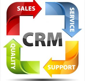 ما هو برنامج إدارة علاقات العملاء